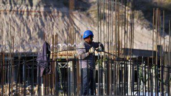 se perdieron 127 mil empleos en nueve meses de 2016
