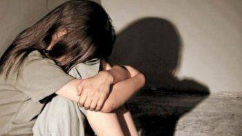 Un joven con retraso fue condenado por abusar de su hermana