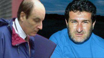 Prellezo, autor material del asesinato, quedó libre hace unos días.
