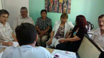 medicina mapuche: piden practicarla en neuquen