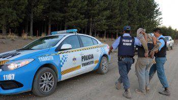 condenan al sargento que realizaba caza furtiva