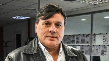 La destitución de Giannattasio tuvo tres votos a favor