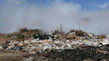 La medida tiene por objetivo disminuir el nivel de contaminación ambiental.