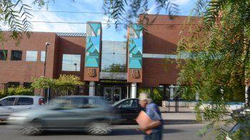 Los concejales aprobaron que la tarifa de Calf baje 27%