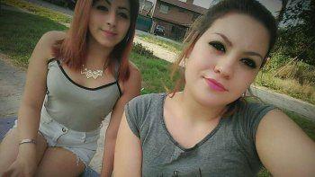 Cuatro adolescentes acribilladas tras salir del boliche: murieron dos