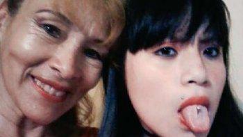 Detienen al presunto asesino de las dos mujeres
