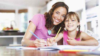 Educación: una tarea a compartir con los maestros