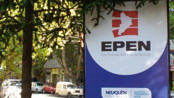 El aumento del EPEN será del 67