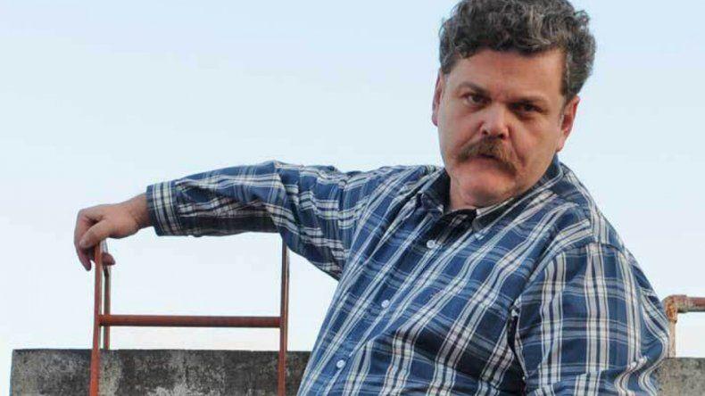 Alfredo Casero: No soy un gran artista, soy cómico