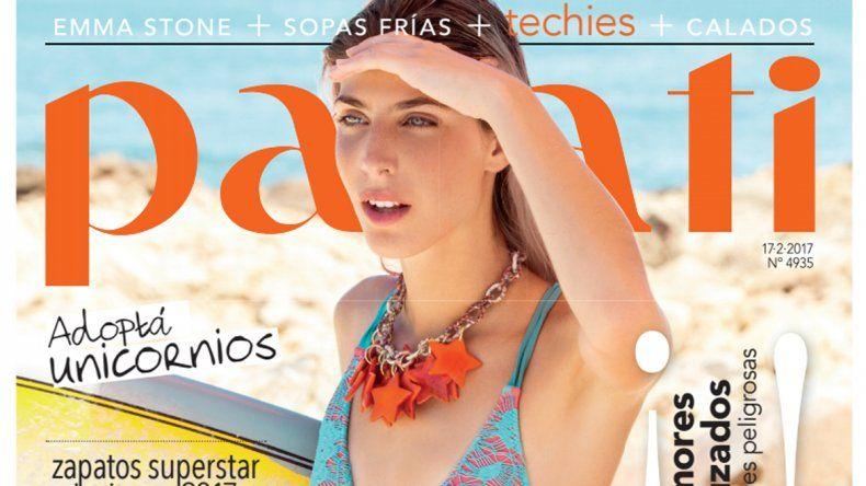 Con LM Neuquén llevate la revista Para Ti con sólo 10 pesos