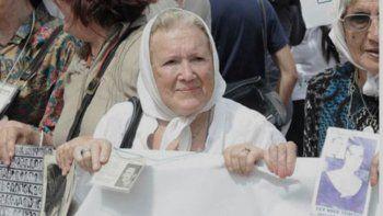 cortinas y dirigentes politicos celebran detencion de milani