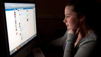 Percepción del tiempo: Facebook la puede distorsionar