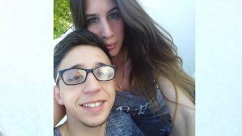 Confirmado: Rodrigo Noya será papá en agosto de Bautista
