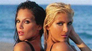 Barbie Vélez y Candela Ruggeri pasaron música en un boliche de Uruguay el fin de semana. ¿Volvieron a ser mejores amigas? No, fue por plata.