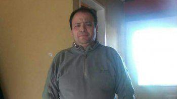 Buscan a un hombre que fue visto cerca del hospital Bouquet Roldán