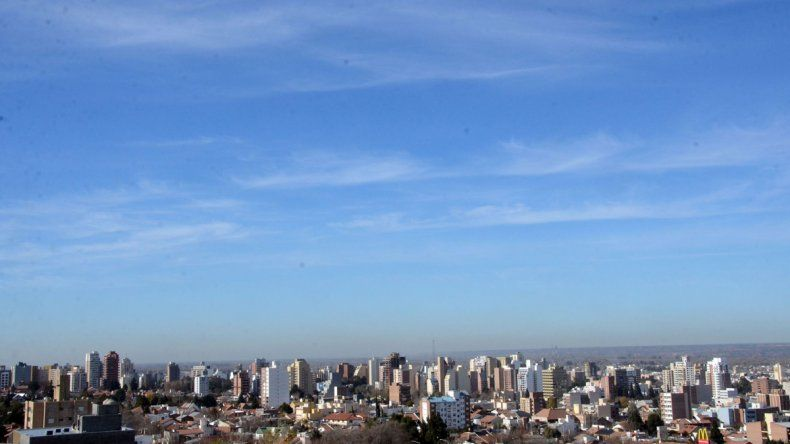 Neuquen argentina alguien perdio su celular - 2 part 1
