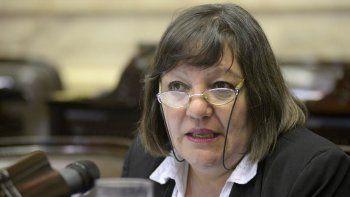 Autoridades sanitarias de Chile visitarán la región en marzo