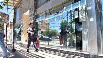 Acusaron de defraudación a ex municipales por borrar multas