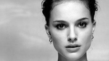 ¿Por qué Natalie Portman no estará en la entrega de los Oscar?