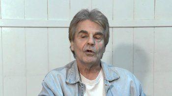 Raúl Rizzo fue protagonista de un momento muy incómodo en el programa de Mauro Viale.