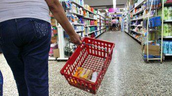 segun el indec, en diciembre los precios subieron un 3,1%