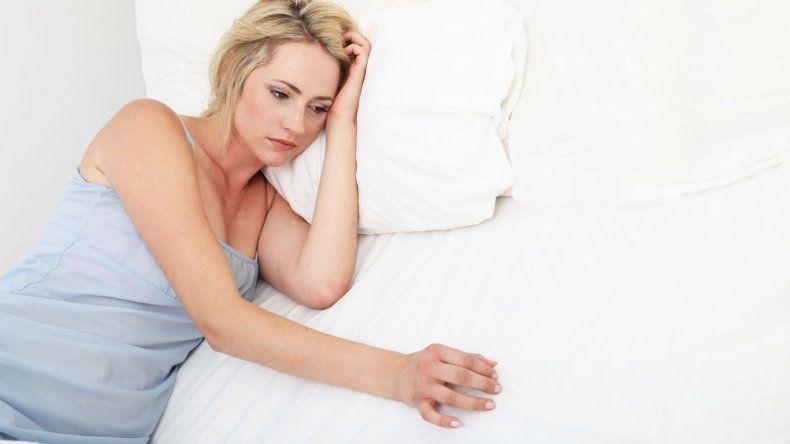 Sexo posparto, un problema más que una prioridad