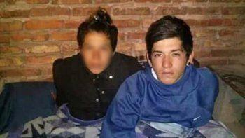 Así fue la odisea de los dos adolescentes neuquinos que regresaron de Olavarría 11 días después