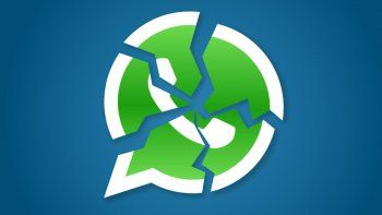 Borrar mensajes enviados, fijar conversaciones y enviar ubicación.