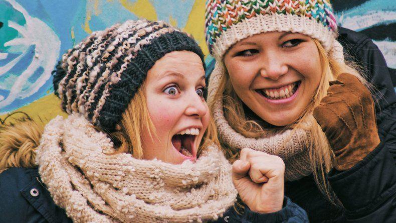 Aseguran que Noruega es el país más feliz del mundo