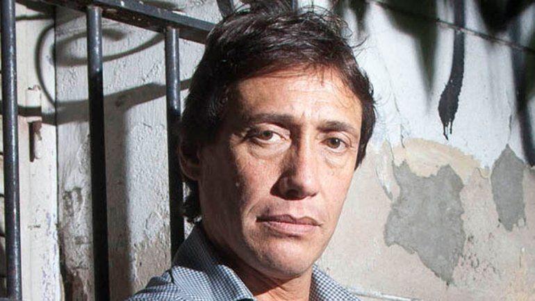Más acusaciones contra Gianola: ahora aseguran que manoseó a una chica de 13 años
