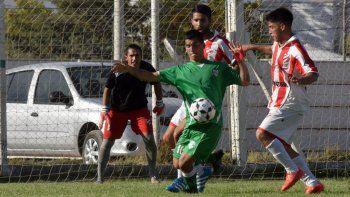 Independiente no levanta cabeza en la liga, sumó su segunda derrota y es el único equipo sin puntos.