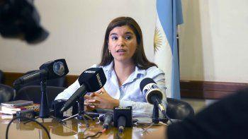 El Comité de Emergencias confirmó que las clases no se suspenden