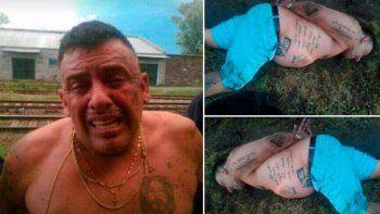 Se fugó de la cárcel sin saber que lo estaban por liberar