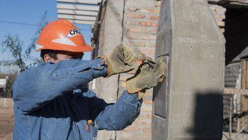 calf anuncio cortes de luz por obras para toda la semana en la ciudad