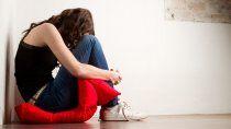¿pueden enfermarnos nuestras emociones?