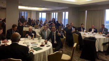 Gutiérrez anunció plan exploratorio en busca de socios para Gas y Petróleo del Neuquén