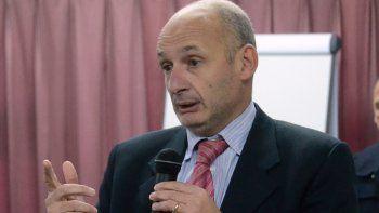 Pablo Vignaroli, el fiscal del caso, había pedido dos años de pena.