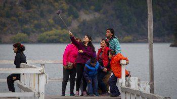 Semana Santa cierra con buenos números para el turismo