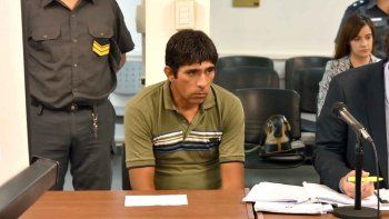 Condena de 16 años de cárcel por asesinar a un nene de tres