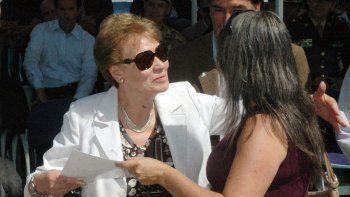 Briceño negó siempre la participación en los hechos que ahora se le acusan.