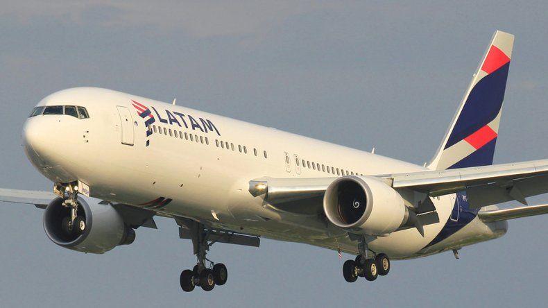 Neuquén tendrá tres vuelos semanales a Chile