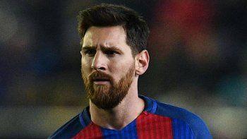 Lio puede llegar al gol 500 en el Barca y CR7 al 400 en el Madrid.