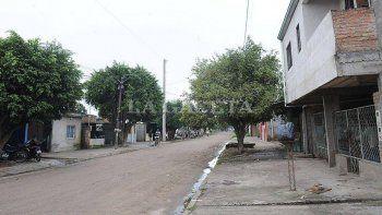 Es el segundo femicido en la Argentina en las últimas 48 horas.