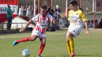 Independiente empató, se salvó del descenso y sueña con clasificar