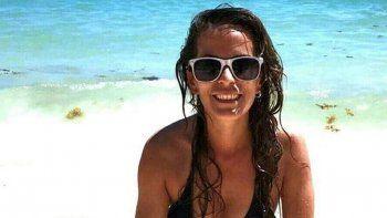 hallan asesinada en una caja a una argentina en playa del carmen