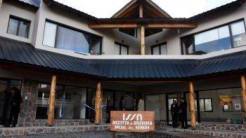 comienzan las reservas para los complejos turisticos del issn