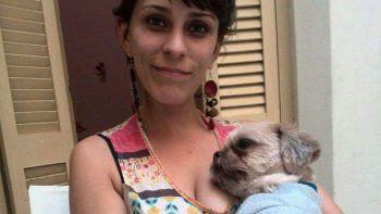Cintia apareció muerta en una caja de cartón en Playa del Carmen.