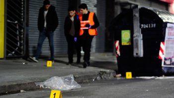 Detuvieron a dos efectivos de la Policía de Seguridad Aeroportuaria.