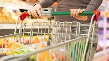 Se compararon los precios de 27 productos de consumo masivo.