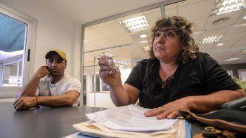 María Aurelia Méndez contó cómo fue la estafa contra su tía abuela y cuáles son las consecuencias hoy.